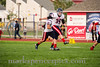 Football SHS vs SFHS 13Sep13 0032