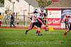 Football SHS vs SFHS 13Sep13 0032