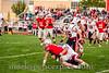 Football SHS vs SFHS 13Sep13 0063
