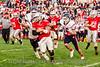 Football SHS vs SFHS 13Sep13 0057