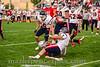 Football SHS vs SFHS 13Sep13 0066