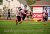 Football SHS vs SFHS 13Sep13 0031