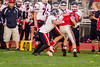 Football SHS vs SFHS 13Sep13 0041