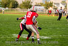 Football SHS vs SFHS 13Sep13 0067