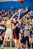 Basketball ST GSHSvBonn -14Feb26-183
