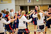Basketball ST GSHSvBonn -14Feb26-492