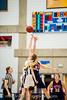Basketball ST GSHSvBonn -14Feb26-019