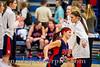 Basketball ST GSHSvBonn -14Feb26-011