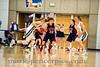Basketball ST GSHSvBonn -14Feb26-022