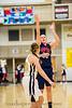 Basketball ST GSHSvBonn -14Feb26-340