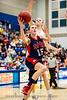 Basketball ST GSHSvBonn -14Feb26-348