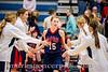 Basketball ST GSHSvBonn -14Feb26-006