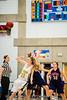 Basketball ST GSHSvBonn -14Feb26-021