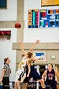 Basketball ST GSHSvBonn -14Feb26-020