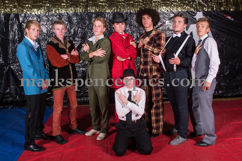 Senior Ball-13Nov02-1351