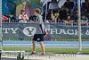 Utah St Track Day 1-14May16-0001