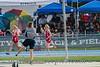 Utah St Track Day 1-14May16-0010
