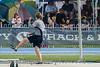 Utah St Track Day 1-14May16-0005