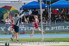 Utah St Track Day 1-14May16-0009