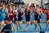 Utah St Track Day 1-14May16-0012