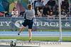 Utah St Track Day 1-14May16-0004