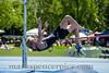Utah St Track Day 2-14May17-0010