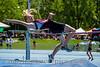 Utah St Track Day 2-14May17-0004