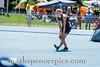 Utah St Track Day 2-14May17-0014