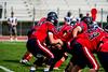 Football JVSHSvStansbury-14Sep4-0008