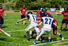 Football JVSHSvStansbury-14Sep4-0004