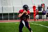 Football JVSHSvStansbury-14Sep4-0021