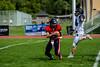 Football JVSHSvStansbury-14Sep4-0022