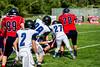 Football JVSHSvStansbury-14Sep4-0007