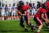 Football JVSHSvStansbury-14Sep4-0016