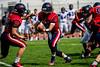 Football JVSHSvStansbury-14Sep4-0017