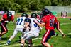 Football JVSHSvStansbury-14Sep4-0006