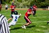 Football JVSHSvStansbury-14Sep4-0003