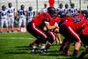 Football JVSHSvStansbury-14Sep4-0012