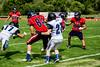 Football JVSHSvStansbury-14Sep4-0005
