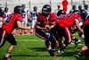 Football JVSHSvStansbury-14Sep4-0015