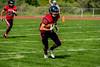 Football JVSHSvStansbury-14Sep4-0001