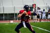Football JVSHSvStansbury-14Sep4-0020