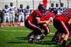 Football JVSHSvStansbury-14Sep4-0013