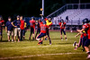 FB SHS Blue vs Red-14Aug15-0768