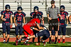 FB SHS Blue vs Red-14Aug15-0036