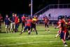 FB SHS Blue vs Red-14Aug15-0769