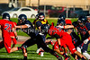 FB SHS Blue vs Red-14Aug15-0039