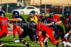 FB SHS Blue vs Red-14Aug15-0040