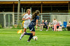 SCR GSHS vs WestLake-14Aug19-0019