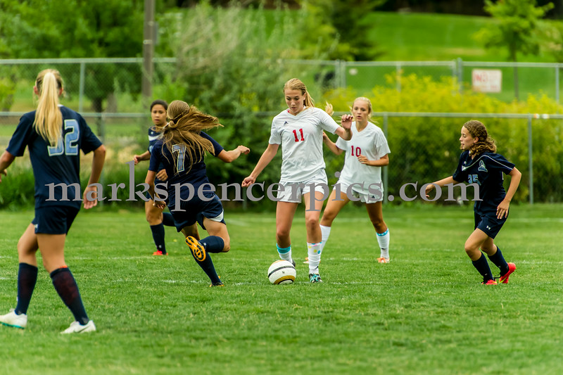 SCR GSHS vs WestLake-14Aug19-0001